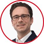Blickpunkt. aktuell Ausgabe II 2018