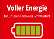 #vollerernergie