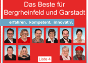 #DasBestefürBergrheinfeld